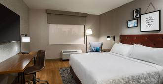 Four Points by Sheraton Allentown Lehigh Valley - Allentown