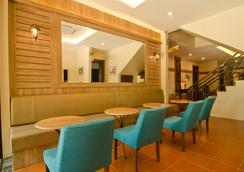Mydream Homestay - Ipoh - Lounge