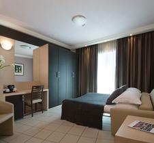 CDH My One Hotel La Spezia