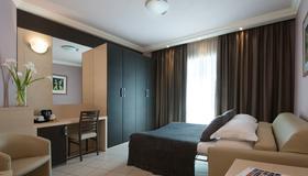 CDH My One Hotel La Spezia - La Spezia - Chambre