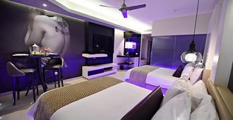Chic By Royalton Resorts - Adults Only - Punta Cana - Habitación