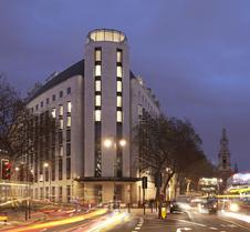 ME 倫敦酒店 - 倫敦
