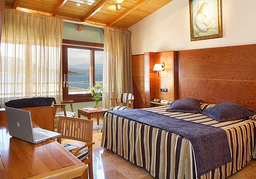Hotels in El Port de la Selva ab 54 €/Nacht - KAYAK