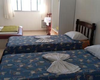 Hotel Lagoa - Laguna - Bedroom