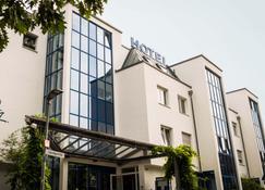 Hotel am Park - Leinfelden-Echterdingen - Building