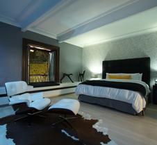 1850 精品酒店 - 瓜納華多