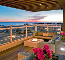 Pueblo Bonito Sunset Beach