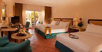 Savoy Sharm - Sharm el-Sheikh