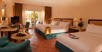 Savoy Sharm - Sharm el-Sheij