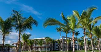 BlueBay Grand Punta Cana - Punta Cana