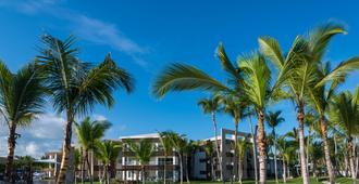 Radisson Blu Resort & Residence Punta Cana All Inclusive - פונטה קאנה