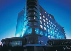Rydges Parramatta - Parramatta - Edificio