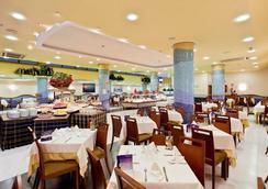 Olimar Ii - Cambrils - Restaurant