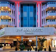 JW Marriott Cannes