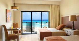 The Royal Haciendas All Suites Resort & Spa - Playa del Carmen - Phòng ngủ
