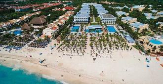 Riu Playacar - Playa del Carmen - Παραλία