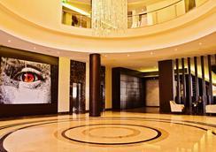 DoubleTree by Hilton Nairobi Hurlingham - Nairobi - Hành lang