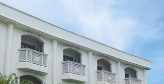 The Sugarland Hotel - Bacolod