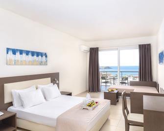 Atali Grand Resort - Баліон - Зручності у номері