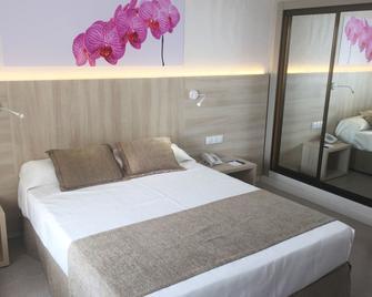 Bahia Principe Sunlight Coral Playa - Calvia - Bedroom