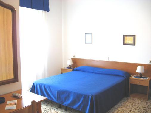 Hotel Garnì Da Vito - Jesolo - Makuuhuone