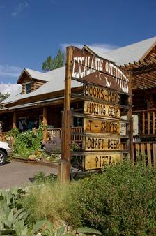 The Inn of Escalante - Escalante - Shop