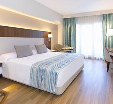 NH 阿蘭達酒店 (馬爾貝拉) - 馬貝雅