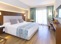 Alanda Marbella Hotel - Marbella - Chambre