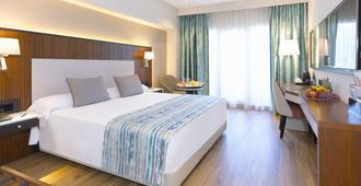 Alanda Marbella Hotel - Marbella - Habitación