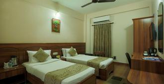 Hotel Nandan - Guwahati