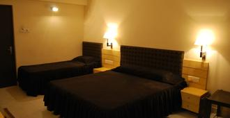 Hotel Millennium - Guwahati