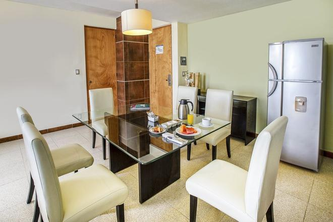 B2B Malecon Plaza Hotel & Convention Center - Cancún - Salle à manger