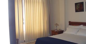 Hotel Gran Via - อาร์มีเนีย
