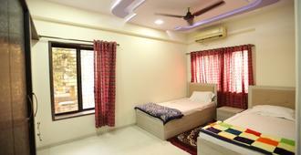 The Dorm Factory - Bombay