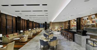 Amari Don Muang Airport Bangkok - בנגקוק - מסעדה