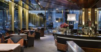 Hotel Ambasciatori - Rimini - Bar