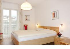 Pension Sunnhofer - Vilpiano - Chambre