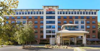 Hilton Garden Inn Raleigh-Durham/Research Triangle Park - דורהאם