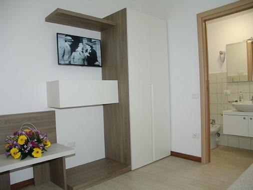 Sorrento Inn Funzionista - Sorrento - Tiện nghi trong phòng