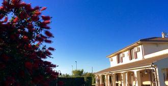 Hotel Domominore - Alghero