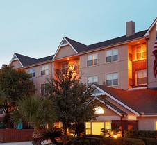 Residence Inn by Marriott Austin Parmer/Tech Ridge
