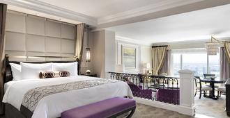 The Venetian - Las Vegas - Bedroom
