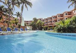 Be Live Experience Las Morlas - Varadero - Pool
