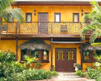 Marley Resort & Spa - Nassau - Bina