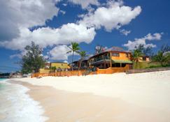 Marley Resort & Spa - Nassau - Beach
