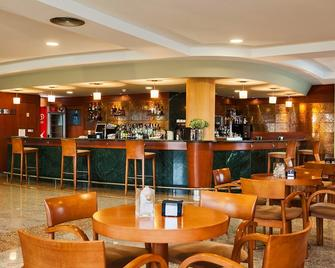 Hotel Galatea - Portonovo - Restaurant