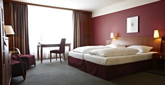 Steigenberger Hotel Sonne - Ρόστοκ