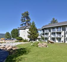 The Beach Retreat & Lodge at Tahoe