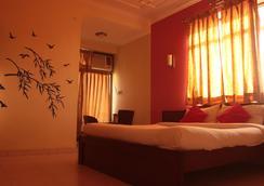Hotel Jaipur Heritage - Jaipur