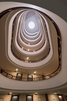 Uhotel - Ljubljana - Attractions